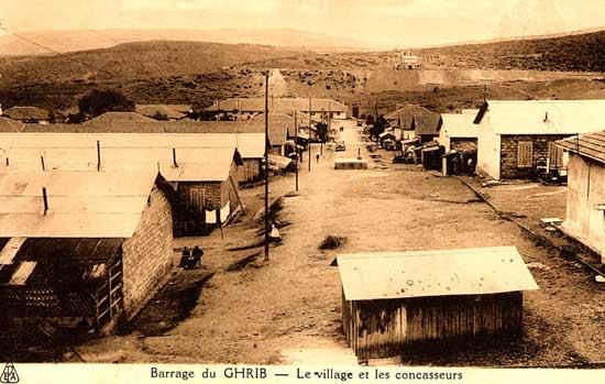 MEDEA-Barrage-du-Grib1