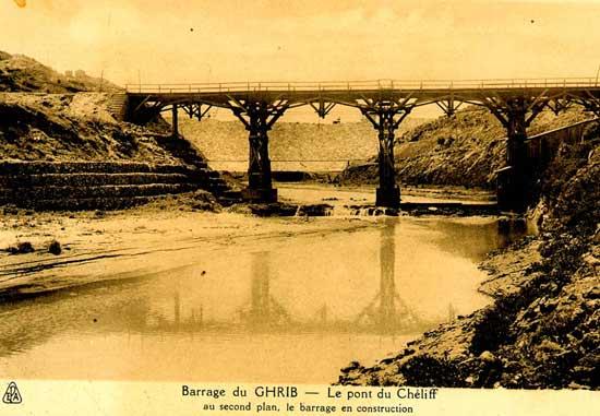 MEDEA-Barrage-du-Grib3