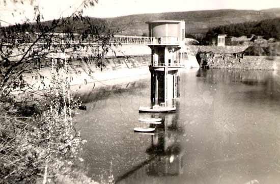 MEDEA-Barrage-du-Grib4
