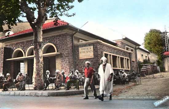 MEDEA-Cafe-maure