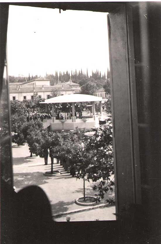MEDEA-Ceremonie