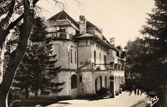 MEDEA-Chateau-Malleval-à-Da