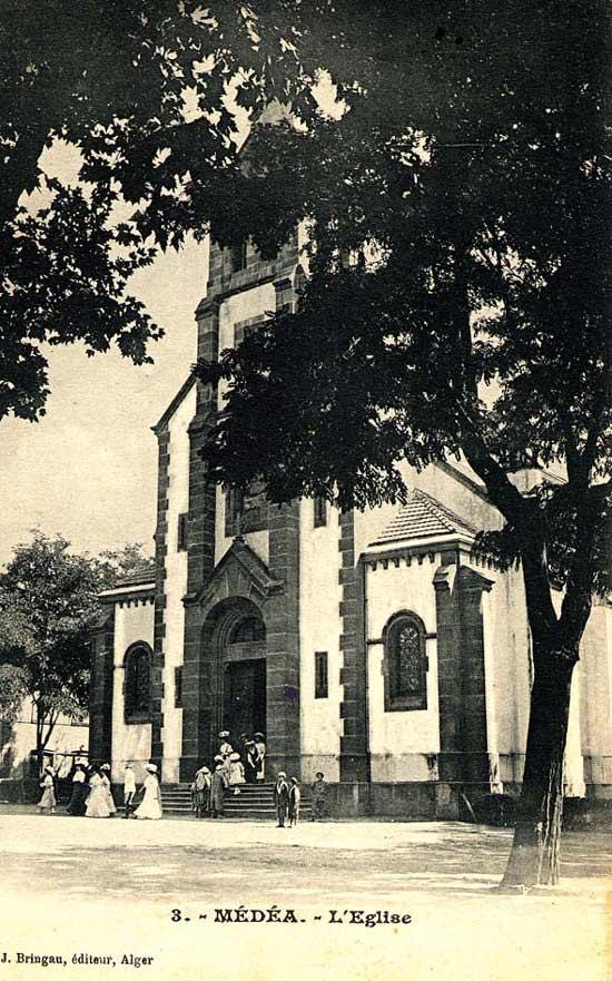 MEDEA-Eglise2