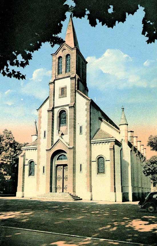 MEDEA-Eglise3