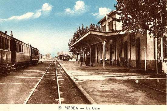 MEDEA-Gare2