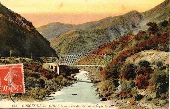 MEDEA-Gorges-de-la-Chiffa3