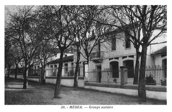 MEDEA-Groupe-scolaire-2-cop