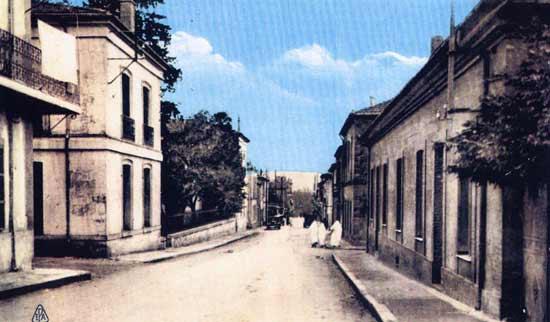 MEDEA-Lycée-BENCHENEB1