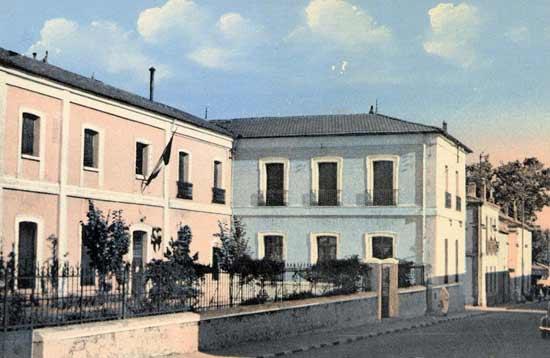MEDEA-Lycée-BENCHENEB2