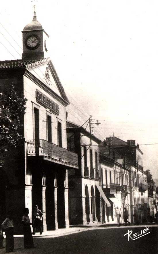 MEDEA-Mairie1