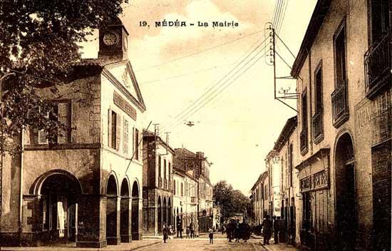 MEDEA-Mairie2