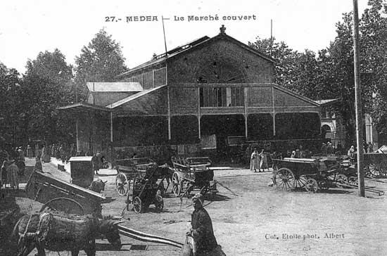 MEDEA-Marche-couvert1