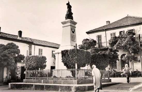 MEDEA-Monument-aux-morts