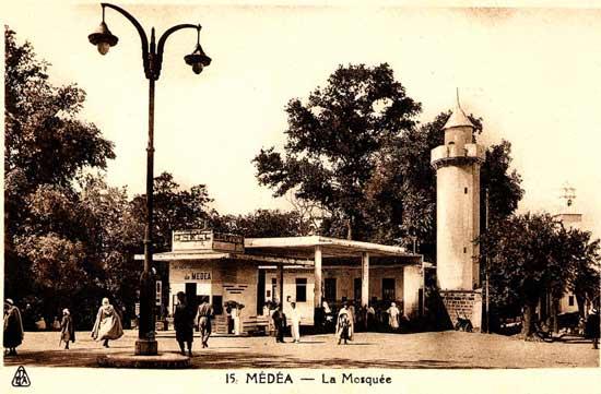 MEDEA-Mosquee-2