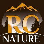 RC Nature